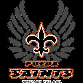 Fulda Saints