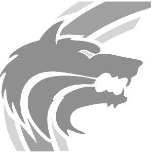 Wetzlar Wölfe